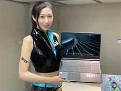 2019 Acer Day暑期促銷今開跑 台北電玩展首站推全新電競筆電