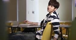 美型男陳璽安飄韓星fu     獲「全美十大華人傑出青年」被讚爆