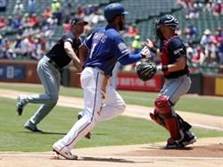 MLB》打壓投手!大聯盟4項新實驗
