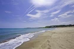 太平洋高壓增強 晴朗炎熱至下周四
