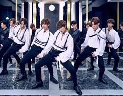 男團C.T.O出道一年下月首辦演唱會