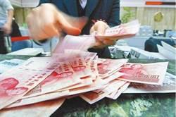 貿易戰贏家 謝金河:台灣驚見30年大變化