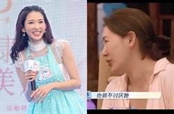 纏鬥多年...小S承認「不討厭她」 林志玲哭了回6字