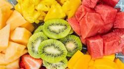 水果饭前饭后吃?看你是哪一种人