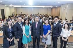 貿易戰推升東南亞熱度 貿協攜逾百企業家鎖定潛力四市場
