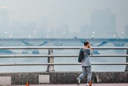空氣品質標準變嚴 年底上路