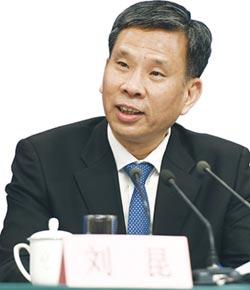 陸財長:今年經濟增速可保6 斥保護主義損害全球經濟