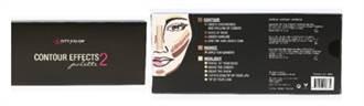 含石棉5化粧品 食藥署澄清:非國內製造、國內沒賣