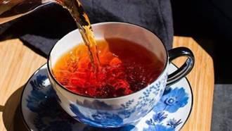 一天3杯紅茶狂甩內臟脂肪!專家:加料喝效果驚人