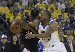 NBA》火箭仍有動作?再鎖定伊戈達拉