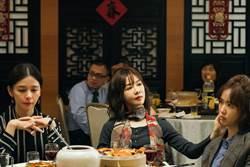 4家影城聯手投資影業!徐若瑄監製新片當第一發