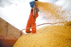 中買美農產品進度緩慢... 川普推特發文抱怨