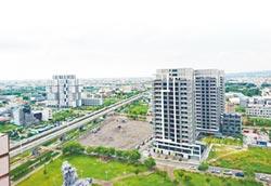 發照流程簡化 彰化新建物激增