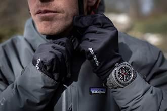 7月底前購入域峰登山錶 即享瑞士策馬特山岳之旅,體驗錶款變化之樂