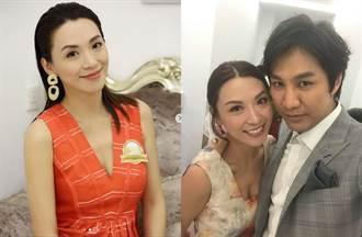 離婚台灣富商單身7年 女星爆第二春轉戀小5歲醫生