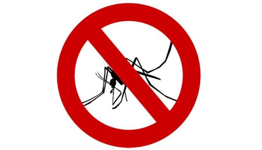 日本研究顯示,O型人的血液的確比較受蚊子的青睞。(圖/pixabay)