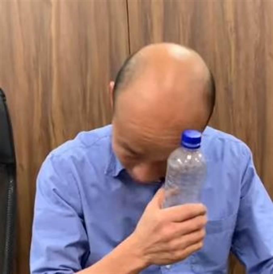 「開瓶蓋」的圖片搜尋結果