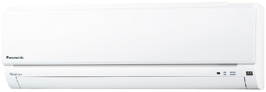 全國電子「全館破盤價」活動推出Panasonic變頻冷專空調,原價2萬7100元,特價2萬3800元,狂降3300元,全台限量200台。(全國電子提供)