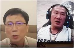 「村長」詹江村不戰館長了 揭陳之漢驚人變化!
