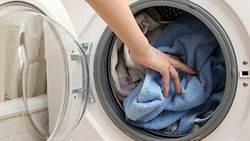 洗衣機比馬桶髒!專家曝3招才乾淨