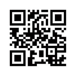 全球植物新藥論壇 8/23登場
