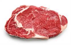 譚敦慈吃肉自保:這3種千萬別碰