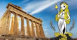 酷航週二閃人促銷 歐洲單程含稅7,488元起 澳洲4,488元起