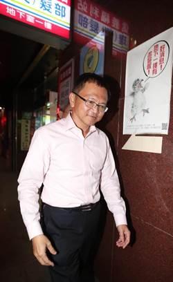 中信金爆土地賤售案  前財務長張明田再遭約談