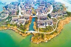 徐州惠台10條 支持台青就業創業