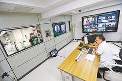 全球首例 5G遠端骨科手術成功