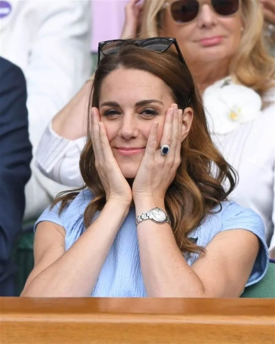 (圖/Getty Images)