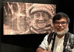 台原住民刺紋文化逐漸凋零中!登泰國盼記錄歷史