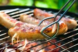 香腸配養樂多恐致癌 醫曝搭這些吃也危險