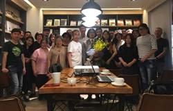 中華品牌再造協會成立 推教育建構未來競爭力