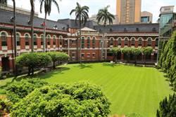 大投資大建設 盧秀燕推舊城美學經濟