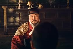 宋康昊窮爸爸變明君「世宗大王」