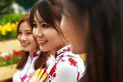 戰後為增加人口 苦了無數越南女人