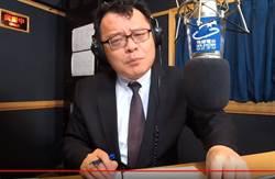為何黑韓節目不斷?陳揮文揭電視台殘酷真相