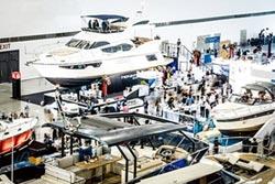 遊艇展產業趨勢說明會 北高開講