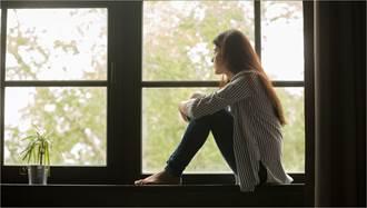 會寂寞嗎?這6個方法幫你終結孤單!