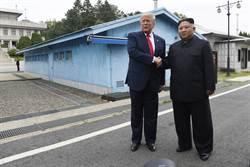 變臉!川金才相見歡 北韓為這事嗆測核武