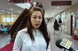 遭判刑 李婉鈺:收判決再決定是否上訴