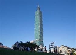 謝金河:搞殘台灣經濟的…到底是誰?