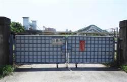 清水火車站設置跨站天橋  等20餘年仍一場空?