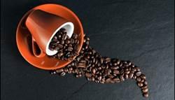 喝咖啡易骨質疏鬆?關鍵原因出在這