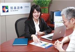 專家傳真-以積極監理模式 推動保險業公司治理新局