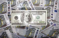 川普想打貨幣戰 出口製造業抖