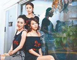 吳可熙5醜留名感嘆 紅毯鬥豔太辛酸