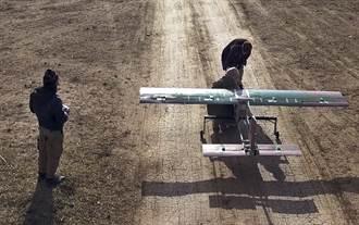 向ISIS學習 俄軍將武裝小型無人機