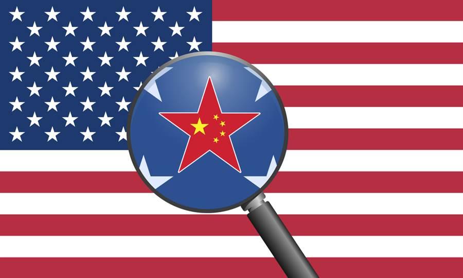 瑞士同意將引渡一名涉嫌竊取知名藥廠商業機密、並販售回中國大陸獲利的大陸籍研究人員赴美受審。(示意圖/shutterstock)
